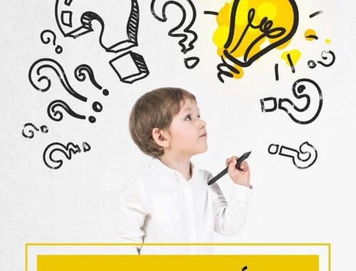 ebook o edukacji domowej